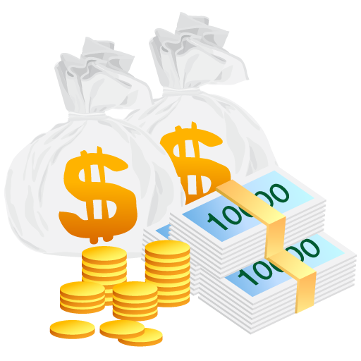 FX自動売買で得られる新しい収入の流れ