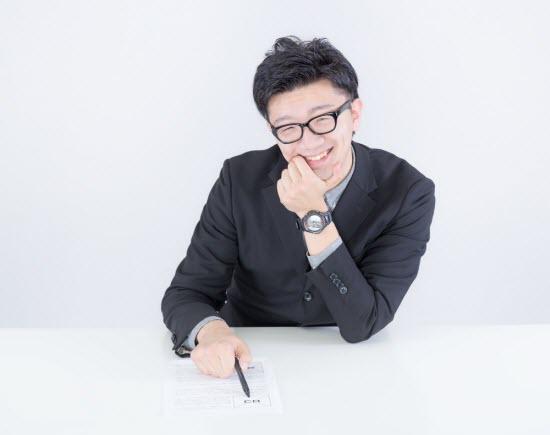 楽天証券(旧FXCMジャパン)/ MT4の口コミ評判リサーチ後の会社員